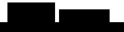 ZAGWiki-wordmark