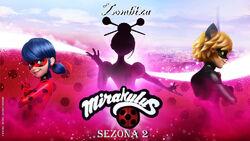 Zombiza