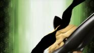 Cat Noir Cataclismo 11