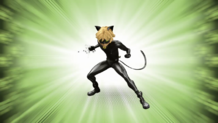 Cat Noir Cataclismo 15