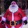 CharaImage Papá Noel