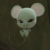 SzczurKwami
