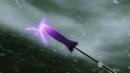 StormyWeather 352