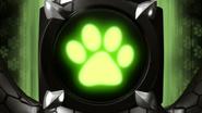 Cat Noir Cataclismo 2