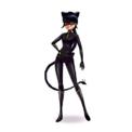 CharaImage Cat Noir Marinette