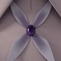 Butterfly Mirac