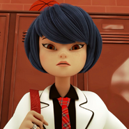 CharaImage Kagami Tsurugi