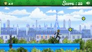 Miraculous Ladybug Game Chat Noir ver3