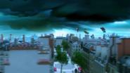 StormyWeather 226