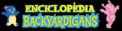Wiki-wordmark eback(3)