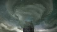 StormyWeather 301