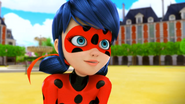 Miraculous Ladybug S01E01