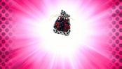 Antibug (1112)