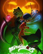 MiraculousHalloweenspecial