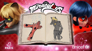 Miraculous Ladybug COVID-19 Special