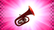 Lucky Charm - Tuba