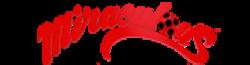 Miraculous Katicabogár