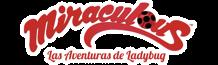 La wikia de Miraculous Ladybug