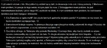 Screenshotdoblogasklerozy