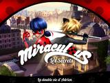 La double vie d'Adrien