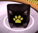 Cat Mirac