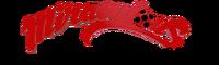 FN-wordmark
