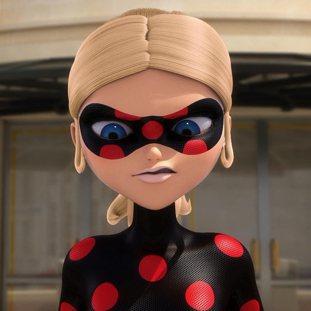 Chloé Bourgeois | Wikia Miraculous Ladybug | FANDOM powered by Wikia