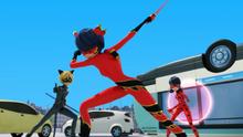 Ryuko Transformacion1