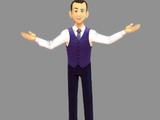 Dany Boon (personaje)
