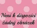 Kristýna Skružná