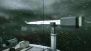 StormyWeather 366