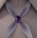 Mariposa Miraculous-0