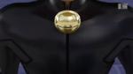Cascabel Cat Noir-0