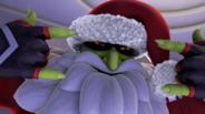 Navidad FotoEpisodio