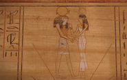 Papiro Egipcio3
