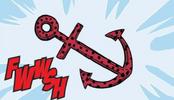 Silurus - Anchor
