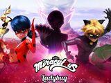 Ladybug (episodio)/Galería