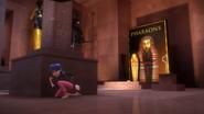 Faraon Galeria (109)