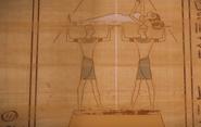 Papiro Egipcio4