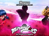 Mayura: Día de los héroes - Parte 2/Galería