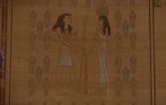 Papiro Egipcio5