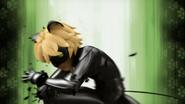 Cat Noir Cataclismo 10