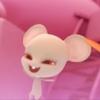 CharaImage Ratón
