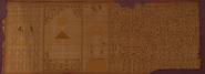 Papiro Egipcio2