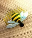 Bee Mirac