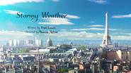 StormyWeather 1