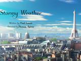 Clima Tempestuoso/Galería