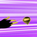 Bee 3.png