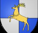 Missède (Baronnie de)