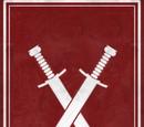 Royaume de Naelis